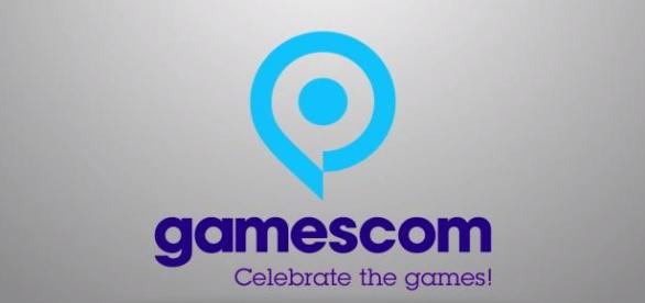 gamescom - Celebrate the games
