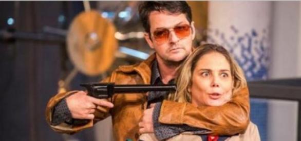 Globo fará mudanças no 'Tomara Que Caia'