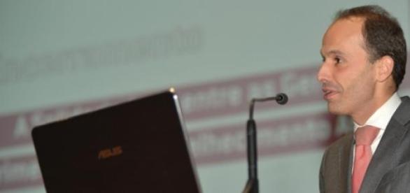 IEFP acusado de eliminar registos de desempregados