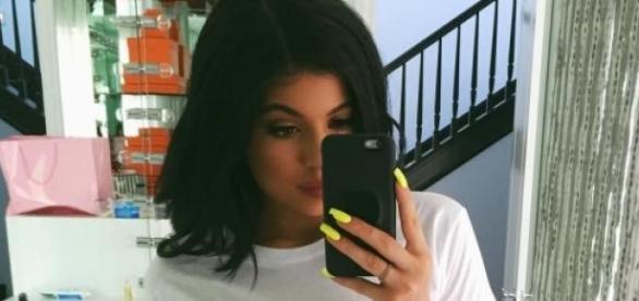 Ist Kylie Jenner bald wieder Single?