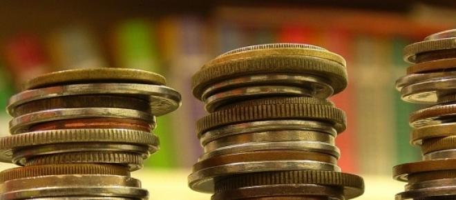 Governo cria Programa para reduzir litígios