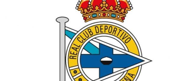 El club logró un acuerdo con entidades financieras