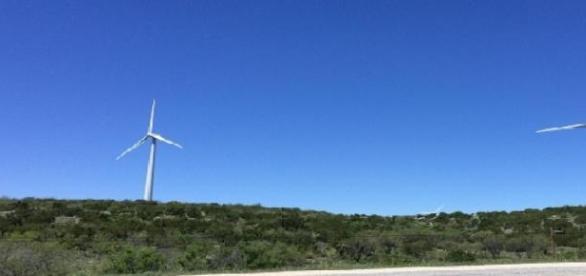 LA AIE pide la disminución de carburantes fósiles