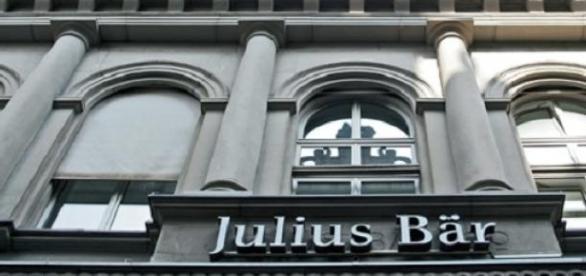 Operação Lava Jato chega aos bancos suíços