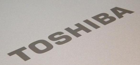 Toshiba, empresa japonesa tecnológica y nuclear