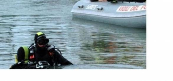 Un adolescent s-a înecat la Piona în Lombardia