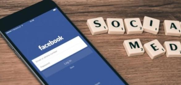 Facebook, junge Generation für Alternativen offen