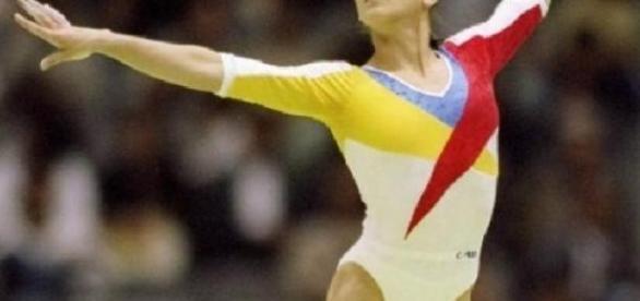 Fostă glorie a gimnasticii româneşti umilită