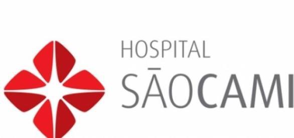 Hospital abre oportunidades de trabalho