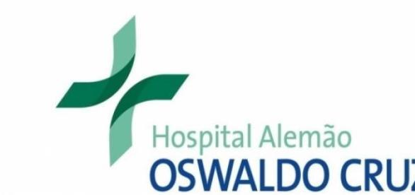 Hospital disponibiliza oportunidades de trabalho