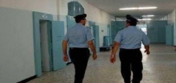 Regina Coeli, qui si sono impiccati i 2 detenuti