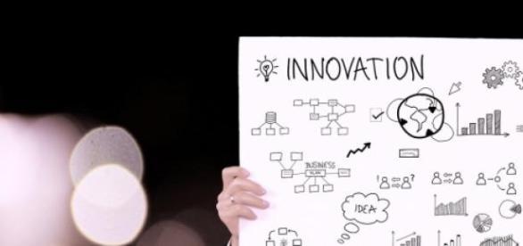 Tratar bem o cliente a inovação mais eficaz