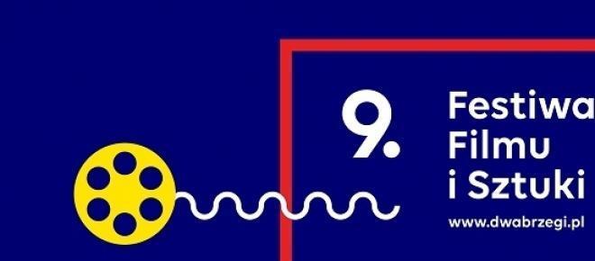 Od 1 do 9 sierpnia 2015 roku w KazimierzuDolnym i Janowcu nad Wisłą odbędzie się 9. Festiwal Filmu i Sztuki Dwa Brzegi.<br />