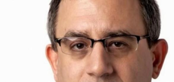 Carlos Maslatón habla sobre el PRO