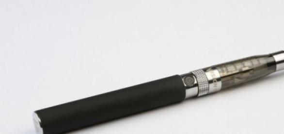 E-papierosy: mity i fakty.