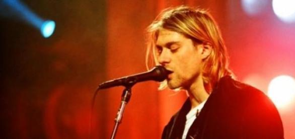 Hay gente que supone que Cobain fue asesinado