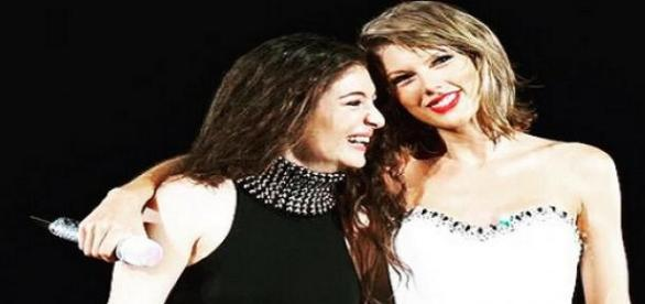Ist Taylor Swift eine Diva?