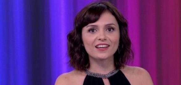 Globo oferece fortuna para Monica Iozzi