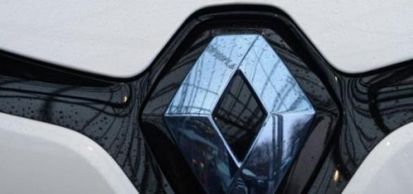 Renault négocie une entrée au capital en Iran