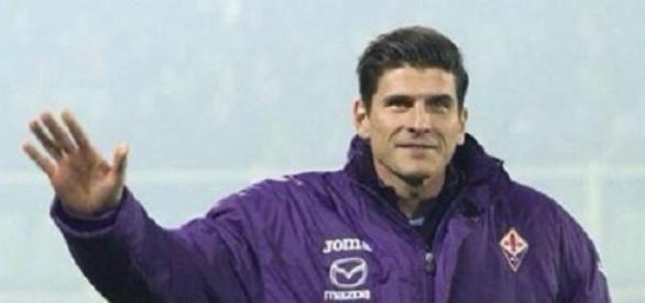 Spielt Mario Gomez bald bei Besiktas Istanbul?