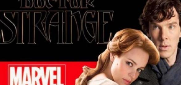 ¿Que sabemos de esta nueva película de Marvel?