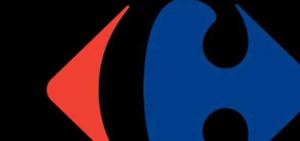 Logo della catena francese.