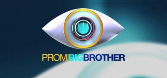 Promi Big Brother nur auf Sky live, Foto: Sat.1