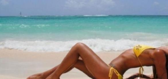 Adelina Pestrițu, dietă, fani, kilograme, anorexie