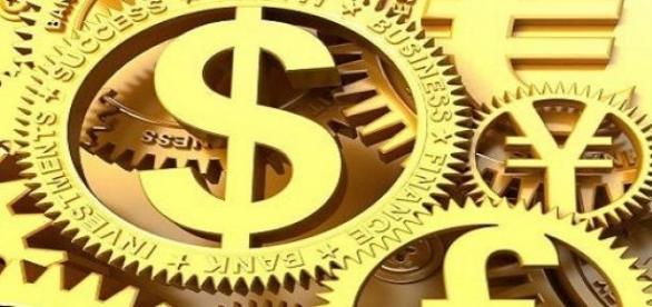 Ameaçado o grau de investimento do Brasil