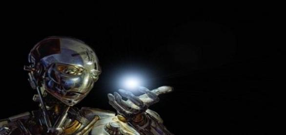 Inteligența artificială ar putea aduce apocalipsa