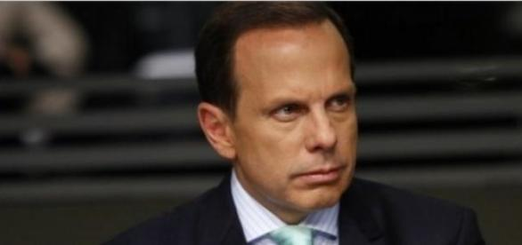 João Doria deve se candidatar à prefeitura de SP