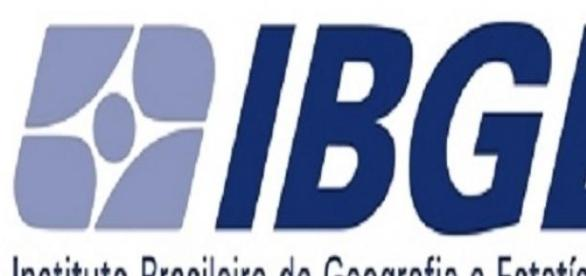 Lançamento do edital para concurso do IBGE em 2015