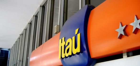 Banco Itaú oferece 245 vagas em todo o Brasil