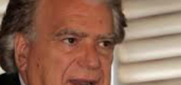 Denis Verdini fonda un nuovo gruppo parlamentare.