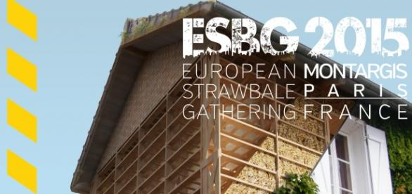 ESBG 2015 du 20 au 25 août à Montargis