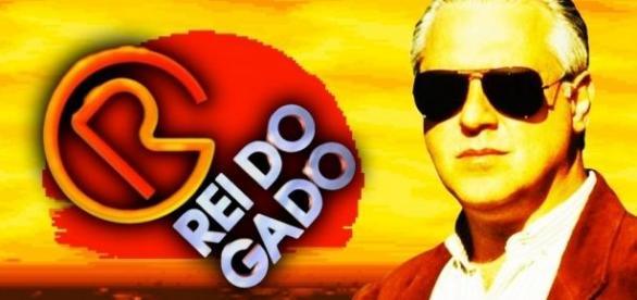 Globo pode cancelar sessão de filmes