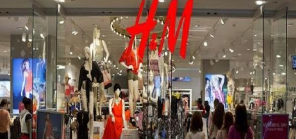 H&M, haine, oameni, brand, nemultumiri
