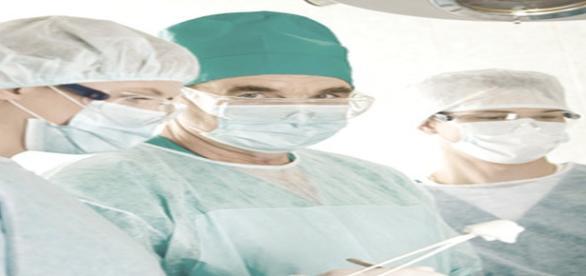 Hospitais abrem oportunidades de trabalho