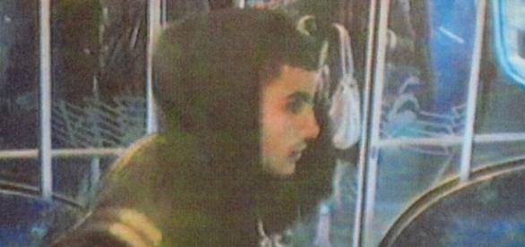 Omar El-Hussein, atentado de Copenhague