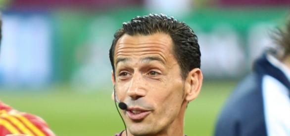 Pedro Proença volta ao futebol como dirigente