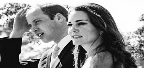 Plant Kate Middleton das dritte Baby?