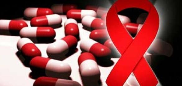SIDA poate fi tratată cu un nou medicament