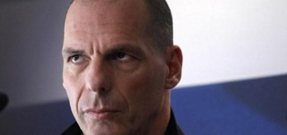 Varoufakis respinge acuzațiile/Getty images