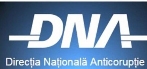 Am avut parte de săptămâna VIP-urilor la DNA