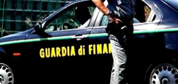Captură record a poliţiei italiene