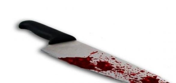 Crimă oribilă! Frate ucis de frate