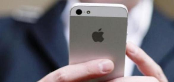 Cum arata, cand va fi lansat si cat costa iPhone 7