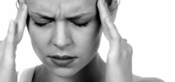 Durerile de cap ne supăra pe toți