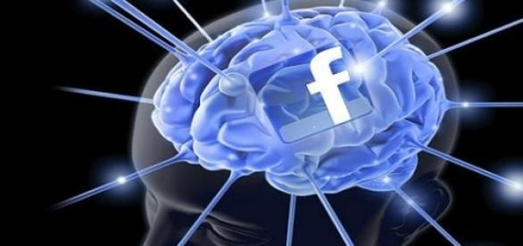 Facebook ne va permite să citim gândurile