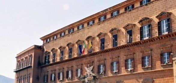 Il parlamento siciliano perde Lucia Borsellino